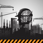 El rol de los seguros en los proyectos de infraestructura