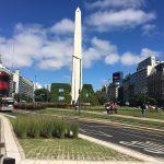 Cinco lugares en Buenos Aires para celebrar por el amor