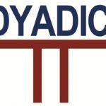 Dyadic anuncia la licencia de investigación no exclusiva con WuXi Biologics
