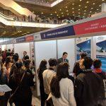 EduExpo, la feria de estudios más grande del mundo, visitará Colombia con más de 100 expositores