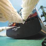 DHL descarboniza todos los envíos de Carga Marítima Consolidada (LCL) a nivel mundial