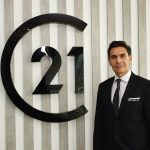 Inmobiliaria Century 21 le apuesta a su crecimiento en Colombia