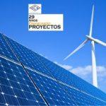 Interamerican Commercial Services Ltd. – ICS ingresa a Colombia con financiamiento de capital de riesgo y proyectos de inversión con especial interés en energía renovable.