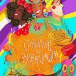 Xiaomi se suma a la celebración del Carnaval de Barranquilla con colaboraciones artísticas locales