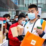 8 Datos que deberías conocer si eres un verdadero Xiaomi Fan